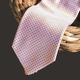 cravate-soie-harvett