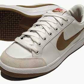 Baskets Nike Meadow Beech