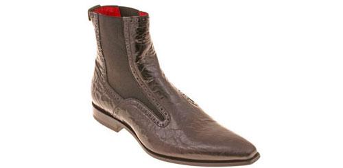 Boots Bill Tornade