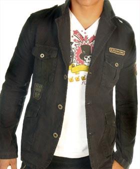 veste-mishumo-noire