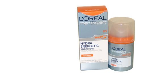 loreal-men-anti-fatigue