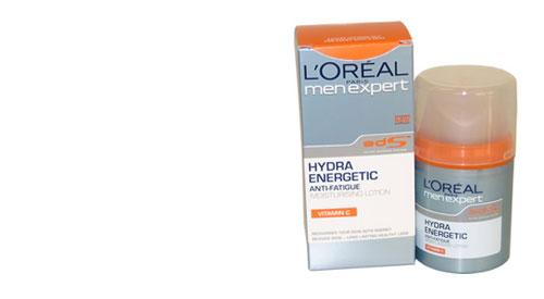 loreal-men-anti-fatigue