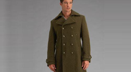manteau-militaire-dolce-gabbana