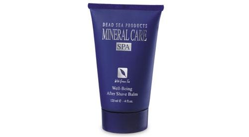 dead-sea-products-apres-rasage
