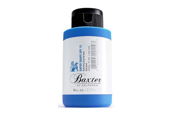hydratant-spf15-baxer-california