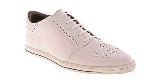 Chaussures Swear