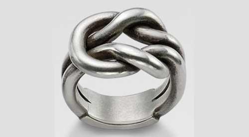 bague-gucci-knot
