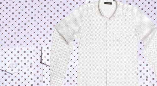 chemise-junk-de-luxe-multi-poches