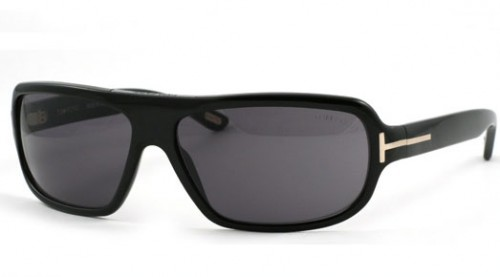 Lunettes Tom Ford