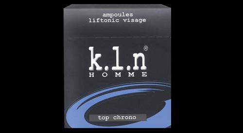 kln-ampoules-bonne-mine