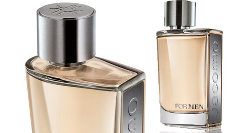 parfum-jacomo-for-men