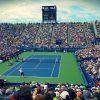 Séduire à Roland Garros