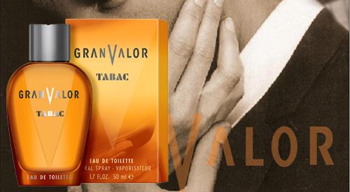 parfum-granvalor-tabac