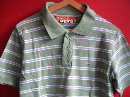 polo-superdry