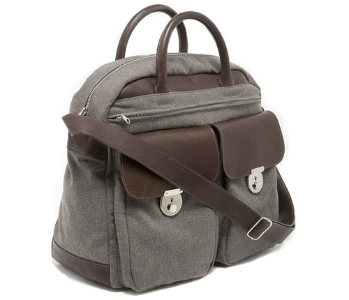 Sac m0851 selection