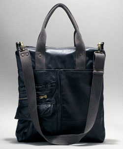 mar urbanbags cabas