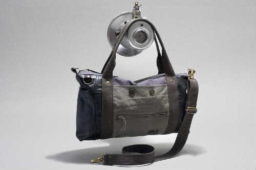 MAR Urbanbags