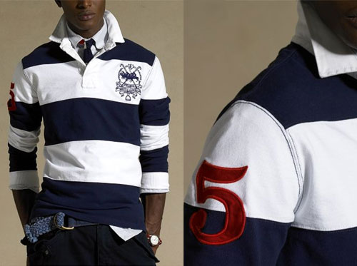 polo-ralph-lauren-rugby