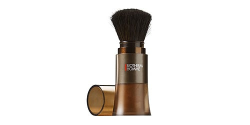 biotherm-homme-power-bronze