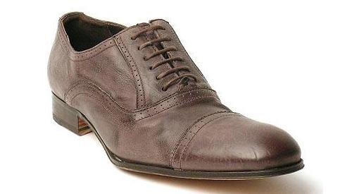 Chaussures NDC