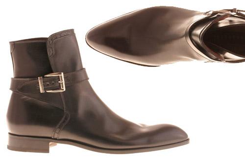 boots-fratelli-rossetti