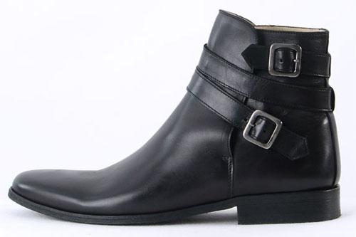 Boots YMC