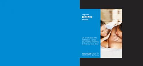coffret wonderbox