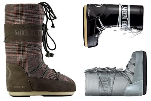 moon boots scotish