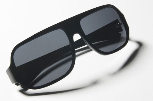 lunettes-beryll-conte-print