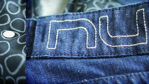 nu-jeans-zoom