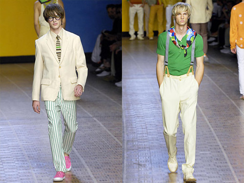 paul-smith-ss08