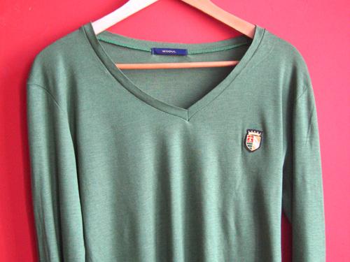t-shirt-wodul-vert