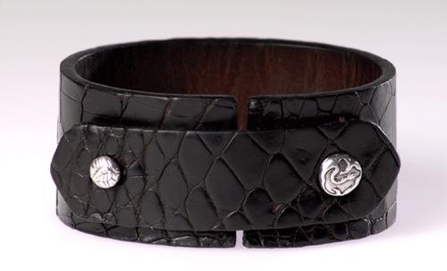bracelet victor onario