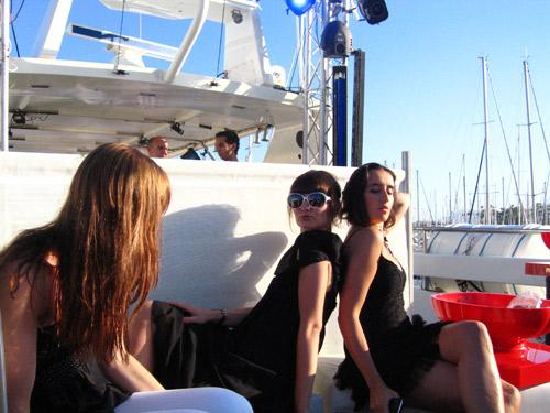 axe-boat-2008