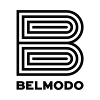 belmodo magazine belgique