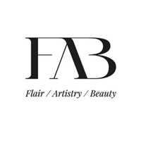 fab beauty
