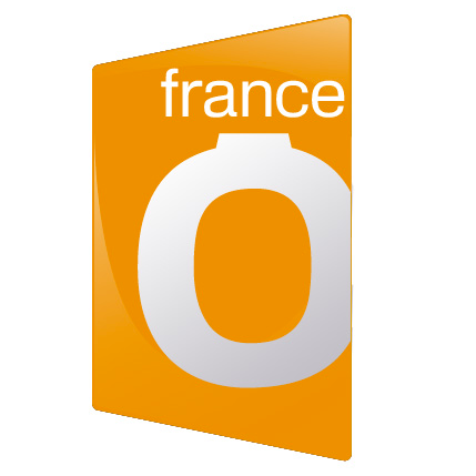 Logo France O