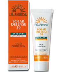 helabrine defense 50
