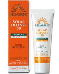 helabrine defense 50