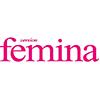 Logo Version Fémina