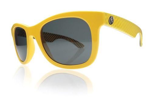 lunettes-electric-detroit-jaune