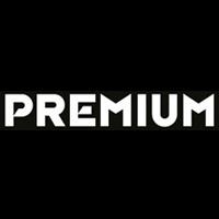 premium magazine luxembourg