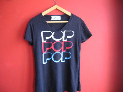 t-shirt-jbros-pop