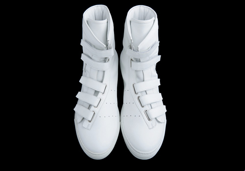 sneakers kris van assche