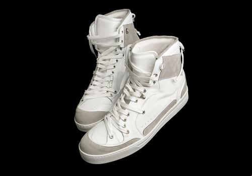 kris-van-assche-ss08-white