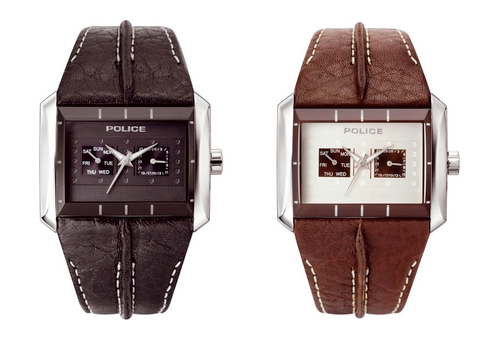 montre-police-p-matrix