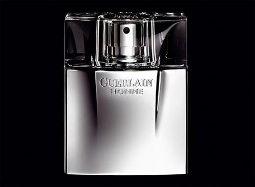 parfum-guerlain-homme-flacon