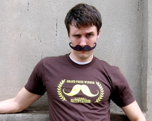 t-shirt-snorgtees-moustache