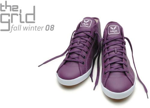 veja-the-grid-purple