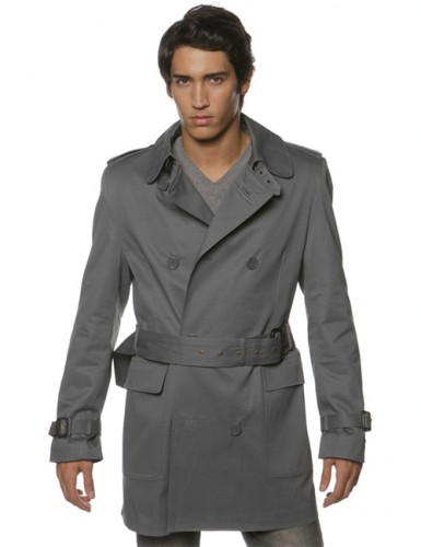 impermeable-rodier